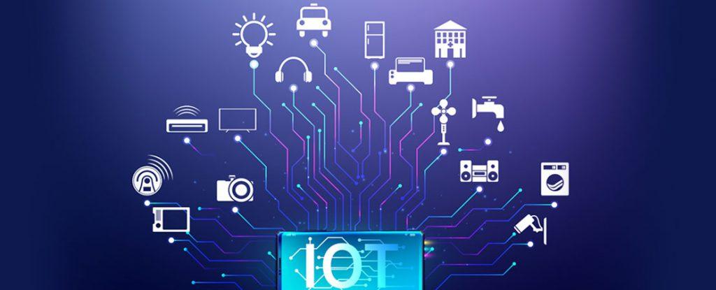 7-Internet-of-Things