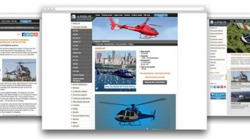 Airbus-Helicopters,-Inc.
