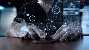 iot-empowered-data-analytics-and-dashboarding