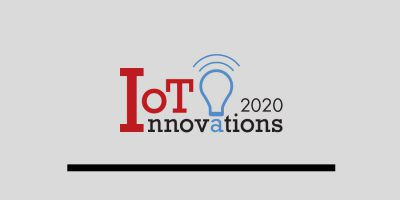 World IoT Innovations Awards