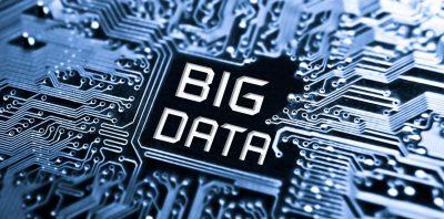 Big Data - Looking Beyond Horizons