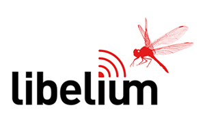 Libelium Comunicaciones Distribuidas S.L.